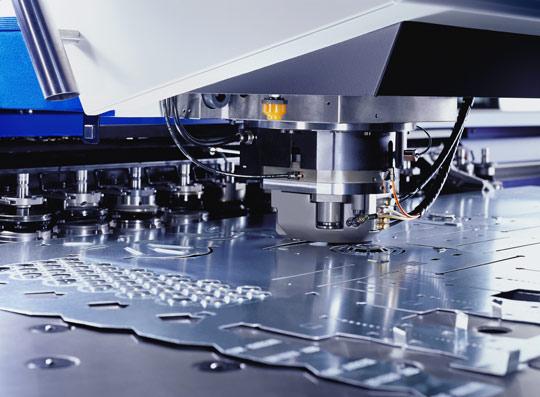 штамповки Написать реферат виды штамповки