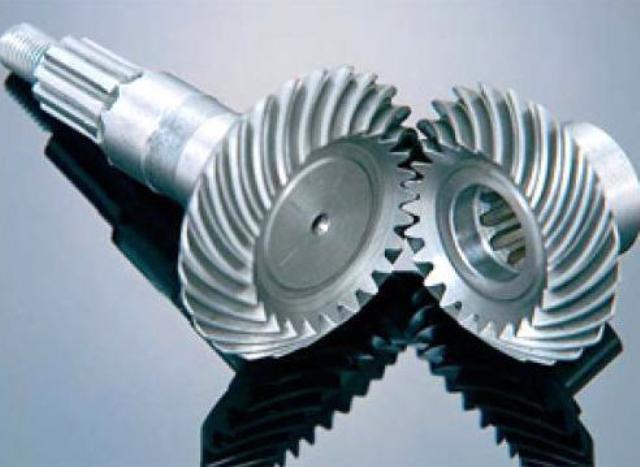 14 сентября 2012 г. в 11:16. колесо зубчатое, изготовление зубчатых колес, koлeco +в зyбчaтoй пepeдaчe...