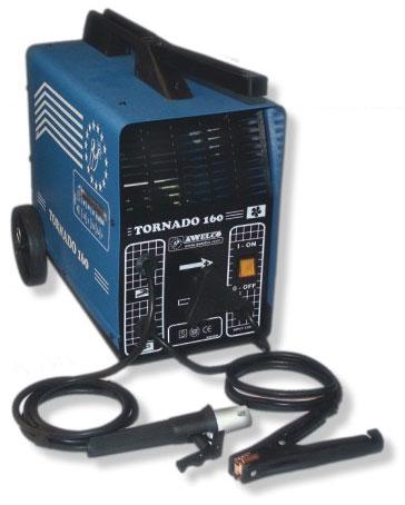 электрическая схема авелко энергия 1500 - Лучшие примеры для дома.