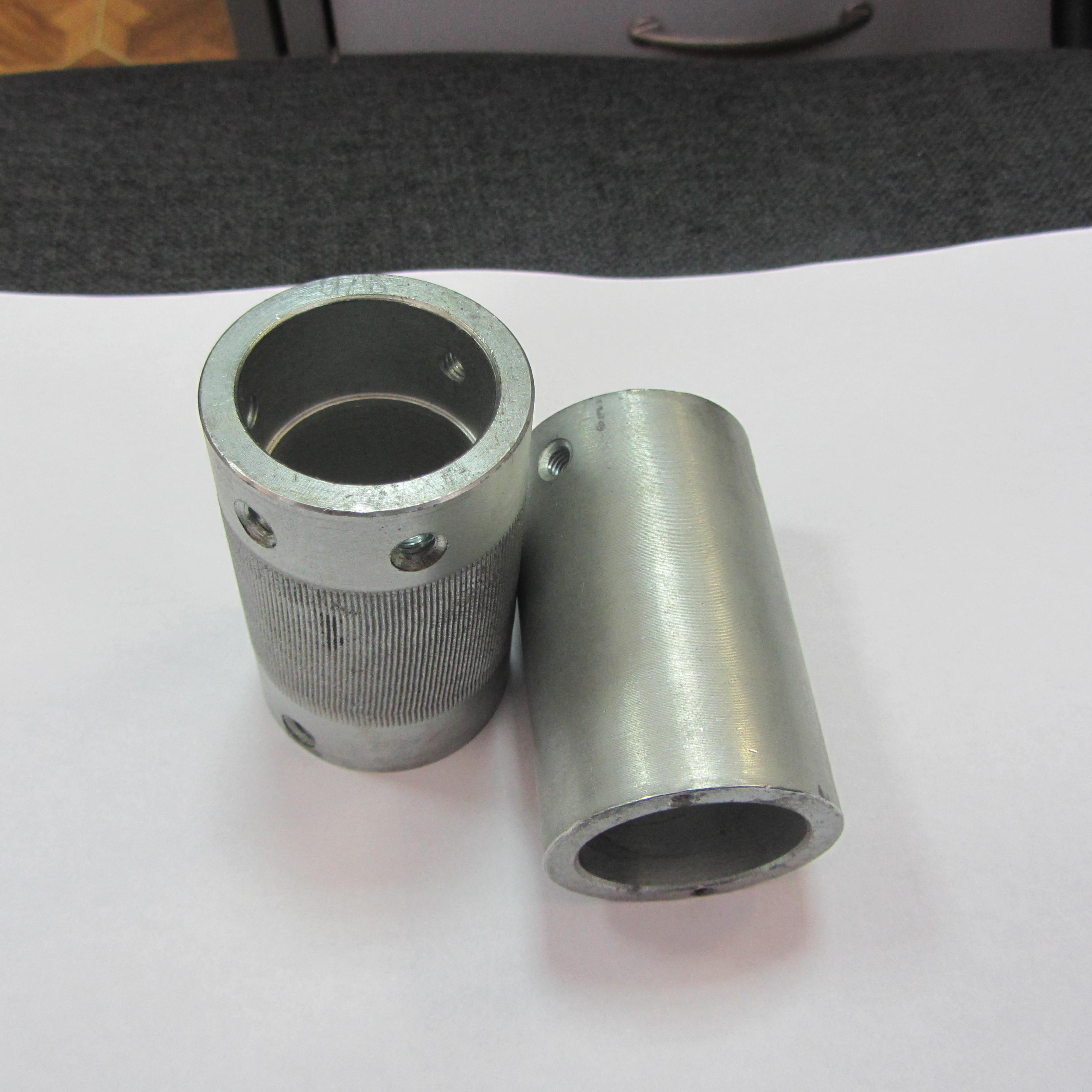 Станок для изготовления деталей из металла